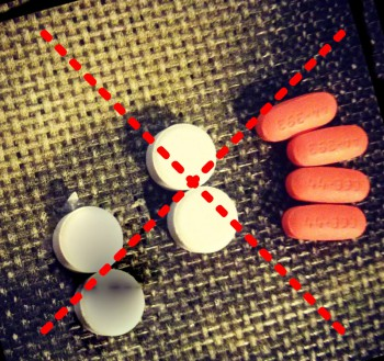 La NICE rechaza el uso de fármacos para el manejo de los síntomas centrales de los trastornos del espectro autista.